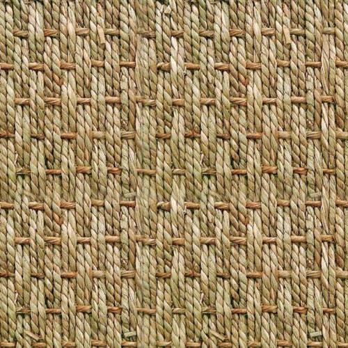 Seagrass Straw Seagrass 1815