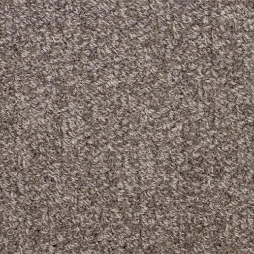 Unique Carpets Ltd Vista Tweed Carpet Seattle