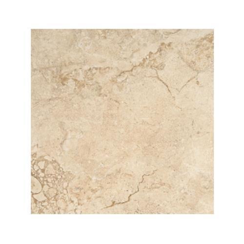 Tuscany Bone Rectified - Rectified