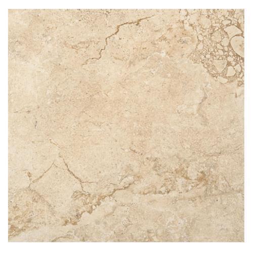 Tuscany Bone