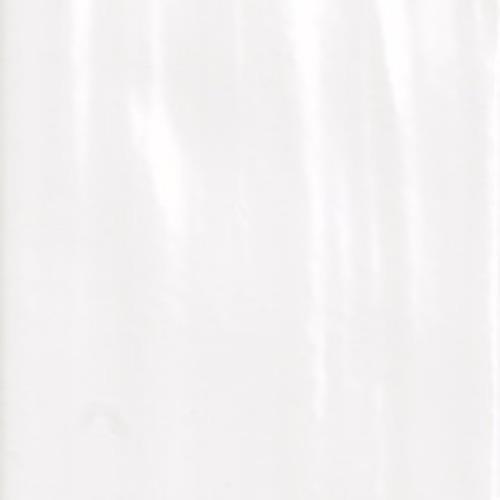Tulip Circa Milky White - 3X14 4110