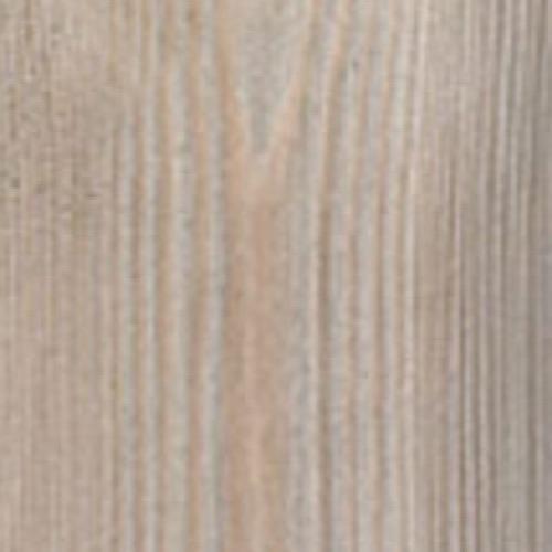 Tulip Bronze - 3X14 4117