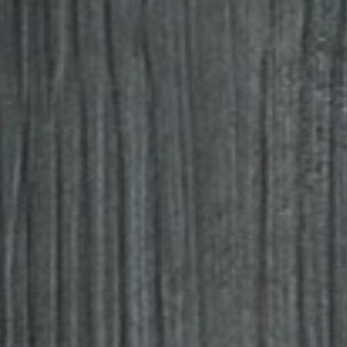 Tulip Tungsten - 3X14 4119