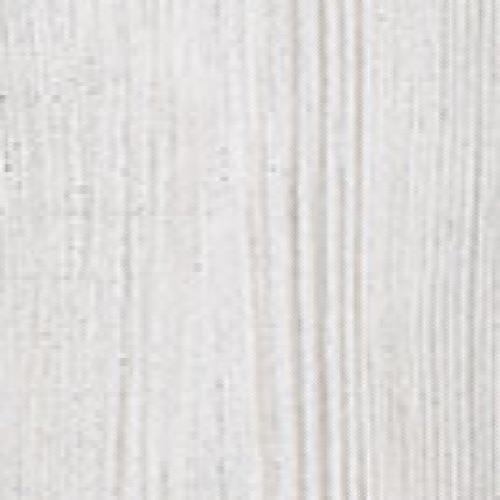 Tulip White - 6X36 4120