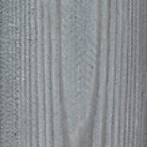 Tulip Platinum - 6X36 4121