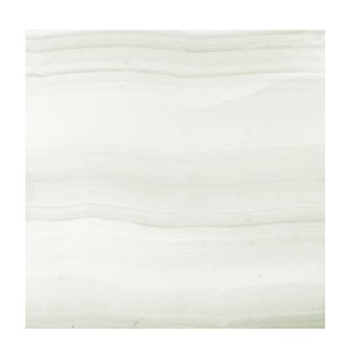 Marble Collection Agata Blanco - Rectified