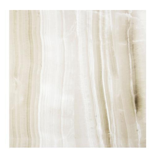Marble Collection Agata Beige - Rectified