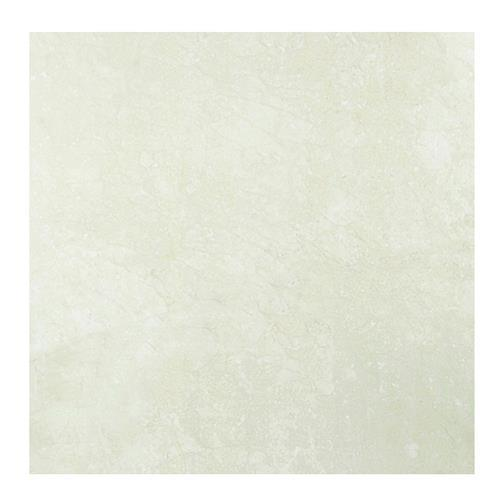 Marble Collection Marmol Ivory  - Rectified