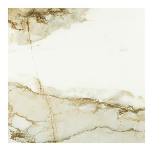 Marble Collection Nelia Blanco - Rectified