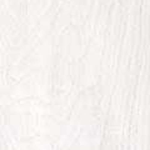 Eleganza Bianco - 6X36 2822