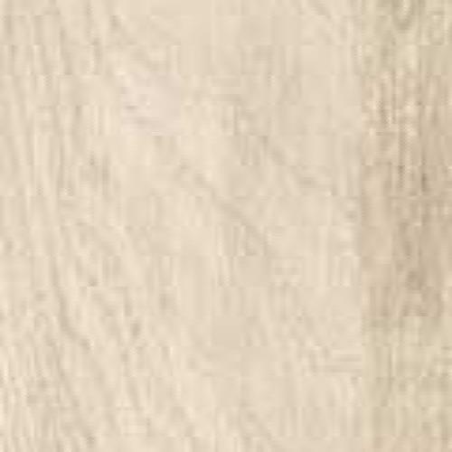 Eleganza Almond - 6X36 2824