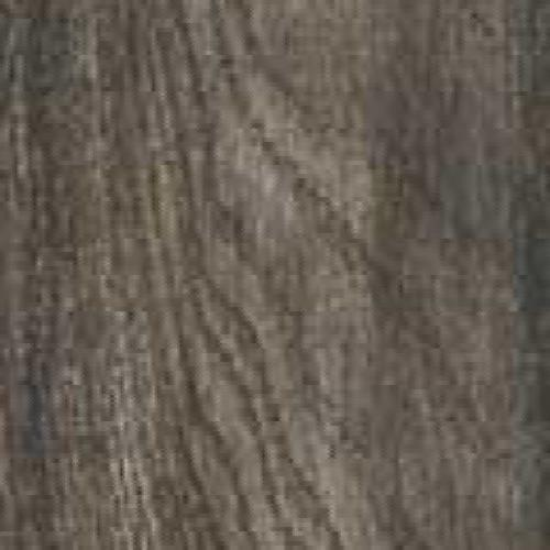 Eleganza Chocolate - 6X36 2827