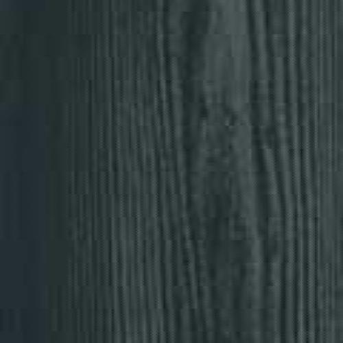 Eleganza Nero - 6X36 2828