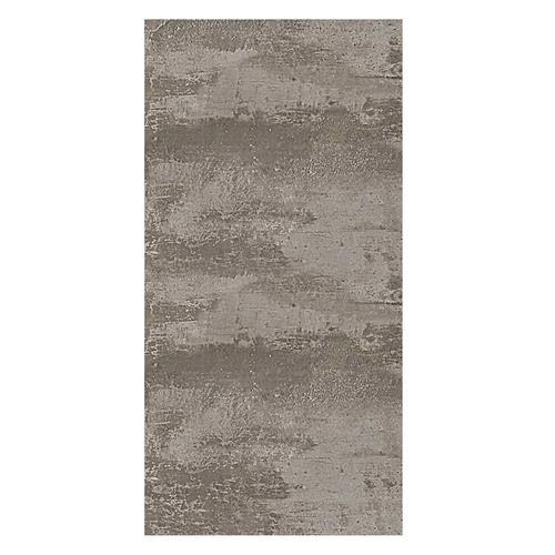 Dynamic Taupe