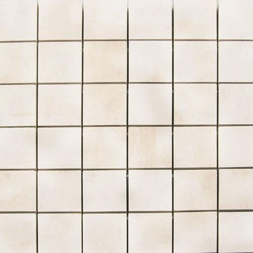 Dynamic Beige - 12X12 Mosaic 4096