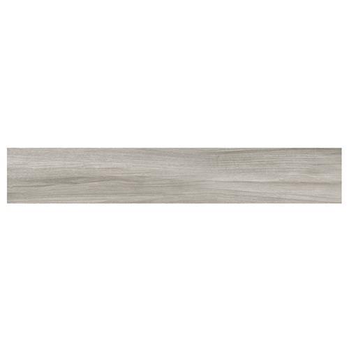 Naturalia Pioppo Grey