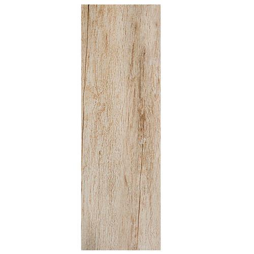 Ecowood Almond