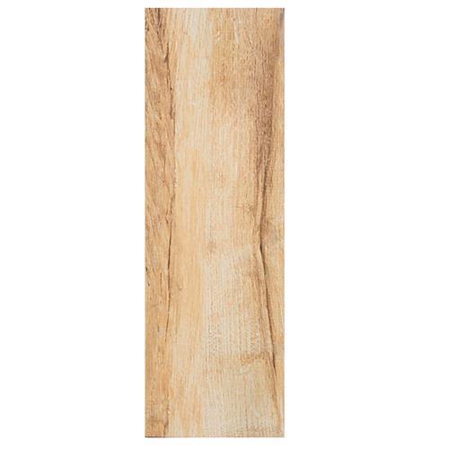 Ecowood Gold