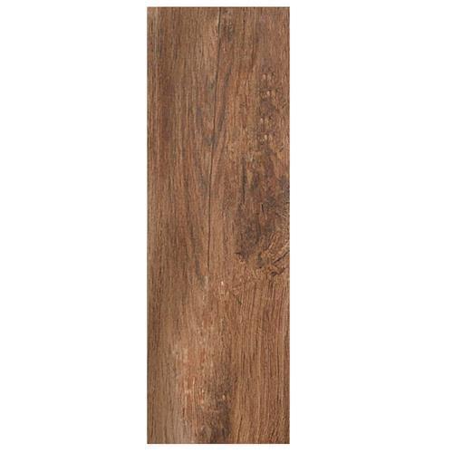 Ecowood Brown