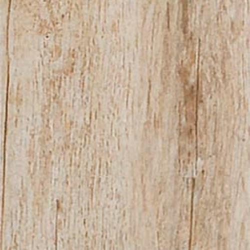 Ecowood Almond - Anti-Slip 1270A