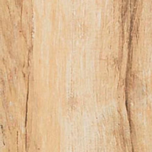 Ecowood Gold - Anti-Slip 1271A
