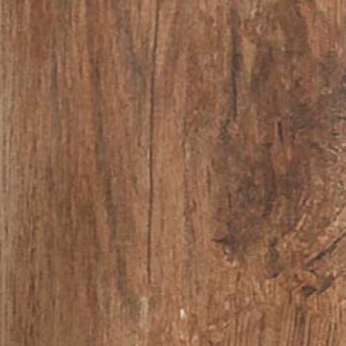 Ecowood Brown - Anti-Slip 1272A