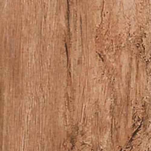 Ecowood Red - Anti-Slip 1273A