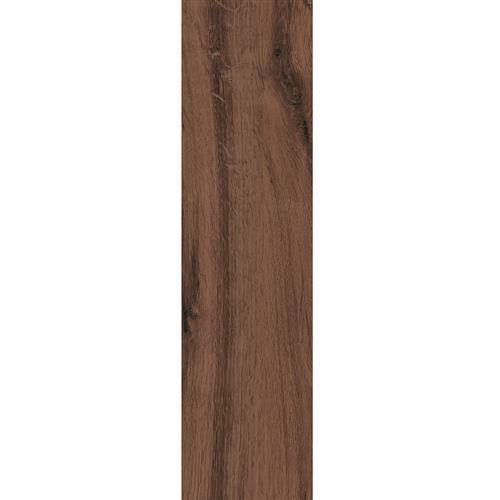 Real Wood Ciliegio