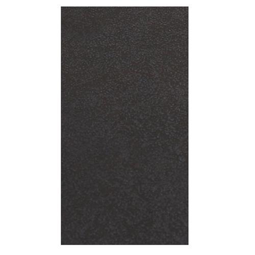 Loft Black