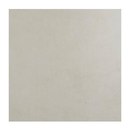 Loft Soft Grey