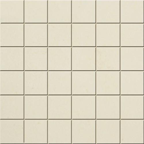 Loft Beige - 12X12 Mosaic 6721