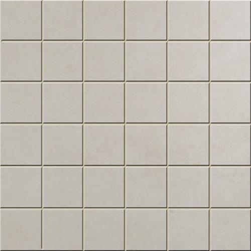 Loft Soft Grey - 12X12 Mosaic 6722