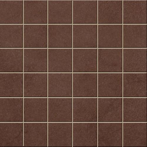 Loft Brown - 12X12 Mosaic 6723