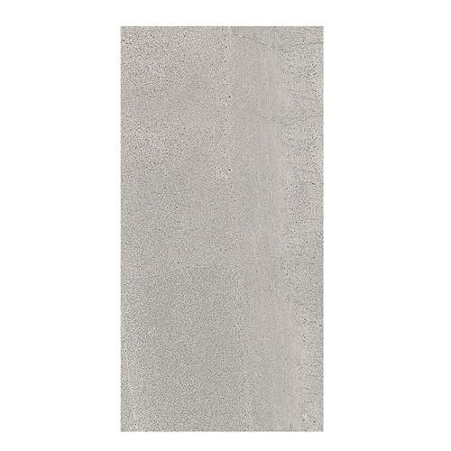 Eco Stone Grigio Lt Grey