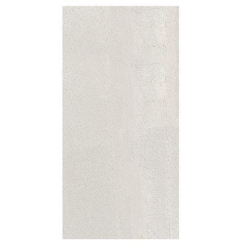 Eco Stone Bianco White