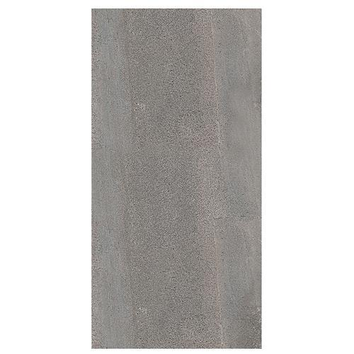 Eco Stone Antracite Dark Grey