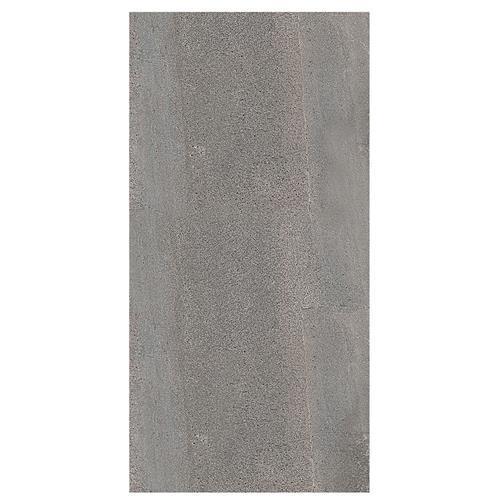 Eco Stone Antracite Dark Grey