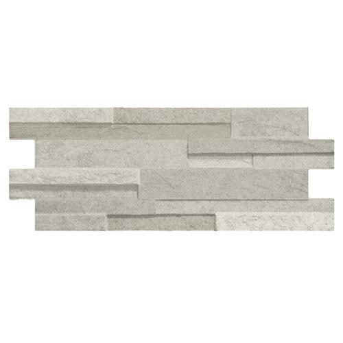 Eco Stone Bianco White - Muretto