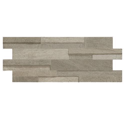 Eco Stone Taupe - Muretto