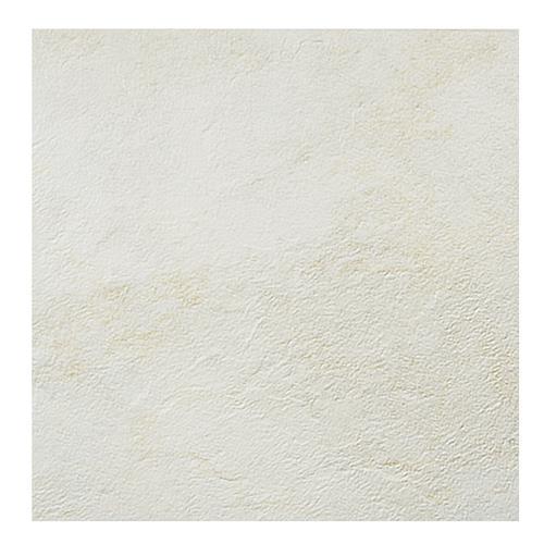 Element White