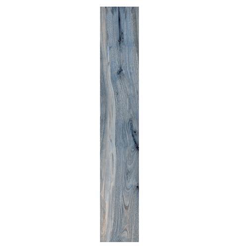 Kauri Polished Tasman Blue - Rectified