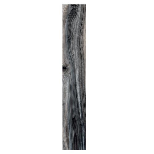 Kauri Polished Victoria Coal  - Rectified