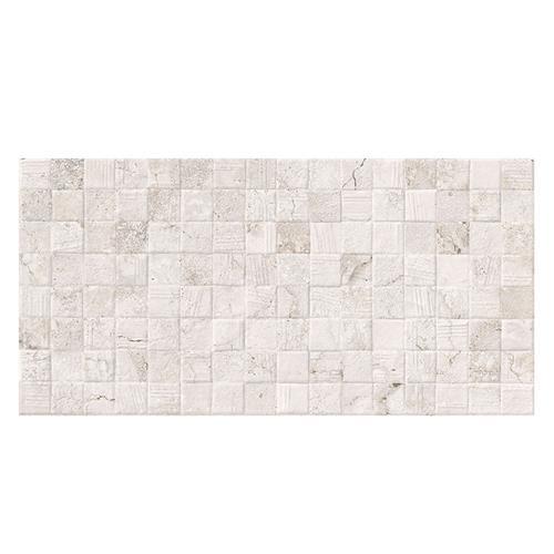 Legend White Concept Deco Texture