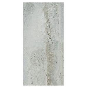 CeramicPorcelainTile Amber 1281 Silver