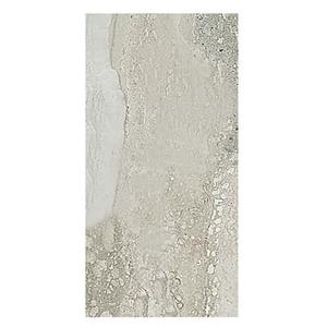 CeramicPorcelainTile Amber 1282 Grey