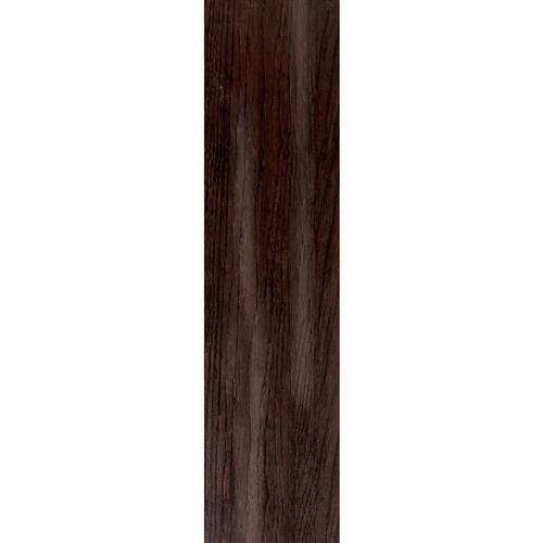 Wood Series Hand-Scraped Wenge - Rectified