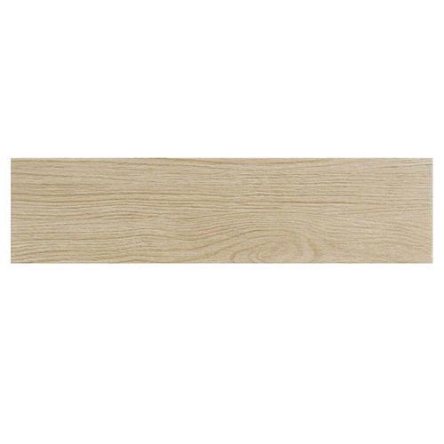 Jungle Wood Tan