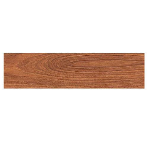 Jungle Wood Faun