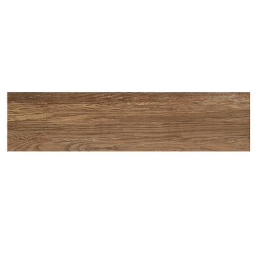 Jungle Wood Walnut