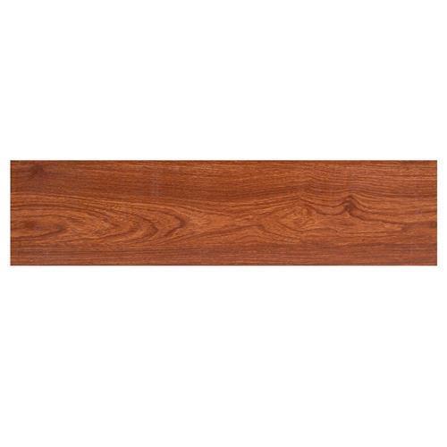 Jungle Wood Oak